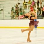 State Games America - Skate