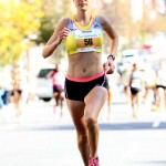 7th Alisha Williams, Colorado Springs CO