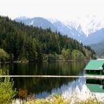 North-Vancouver